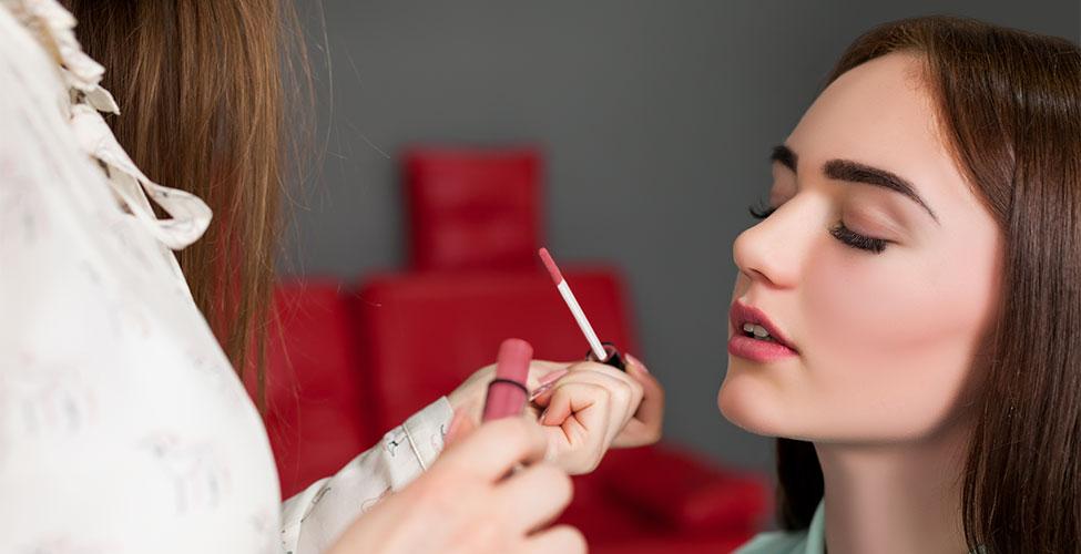 Kalıcı Makyaj Nedir Nasıl Uygulanır?